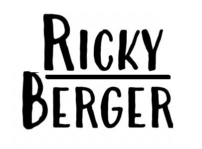 Ricky Berger